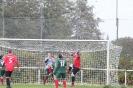 TSV Groß Berkel - SSV Königsförde II_59