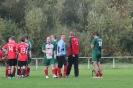 TSV Groß Berkel - SSV Königsförde II_74