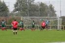 TSV Groß Berkel - SSV Königsförde II_8