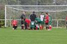 TSV Groß Berkel - SSV Königsförde II_98
