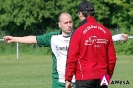 TSV Groß Berkel - SV Pyrmonter Bergdörfer_11