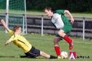 TSV Groß Berkel - SV Pyrmonter Bergdörfer_16