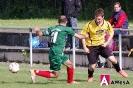TSV Groß Berkel - SV Pyrmonter Bergdörfer_19