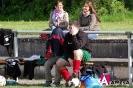 TSV Groß Berkel - SV Pyrmonter Bergdörfer_21