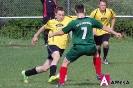 TSV Groß Berkel - SV Pyrmonter Bergdörfer_23