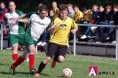 TSV Groß Berkel - SV Pyrmonter Bergdörfer_3