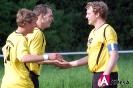 TSV Groß Berkel - SV Pyrmonter Bergdörfer_7