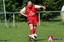 TSV Groß Berkel - TSC Fischbeck_15