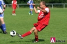 TSV Groß Berkel - TSC Fischbeck_16