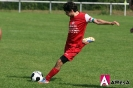TSV Groß Berkel - TSC Fischbeck_18