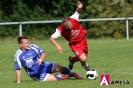TSV Groß Berkel - TSC Fischbeck_4