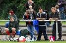 TSV Groß Berkel - TSV Grossenwieden_10