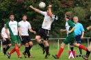 TSV Groß Berkel - TSV Grossenwieden_12