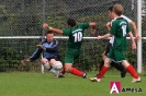 TSV Groß Berkel - TSV Grossenwieden_16