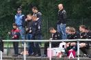 TSV Groß Berkel - TSV Grossenwieden_1