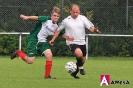 TSV Groß Berkel - TSV Grossenwieden_6