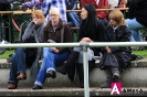 TSV Groß Berkel - TSV Grossenwieden_7