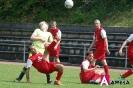TuS Hessisch Oldendorf II - TSV Groß Berkel_18