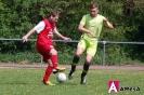 TuS Hessisch Oldendorf II - TSV Groß Berkel_2