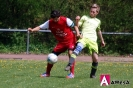 TuS Hessisch Oldendorf II - TSV Groß Berkel_3