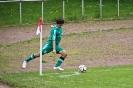 MTSV Aerzen II 2 - 1 TSV Groß Berkel_10