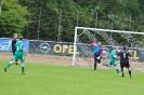 MTSV Aerzen II 2 - 1 TSV Groß Berkel_11