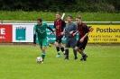 MTSV Aerzen II 2 - 1 TSV Groß Berkel_12