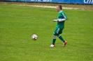 MTSV Aerzen II 2 - 1 TSV Groß Berkel_13