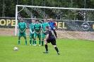 MTSV Aerzen II 2 - 1 TSV Groß Berkel_14