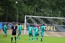 MTSV Aerzen II 2 - 1 TSV Groß Berkel_15