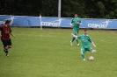 MTSV Aerzen II 2 - 1 TSV Groß Berkel_16