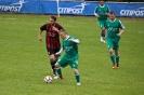 MTSV Aerzen II 2 - 1 TSV Groß Berkel_17