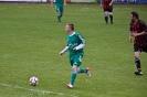 MTSV Aerzen II 2 - 1 TSV Groß Berkel_18