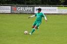 MTSV Aerzen II 2 - 1 TSV Groß Berkel_19