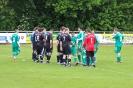 MTSV Aerzen II 2 - 1 TSV Groß Berkel_1