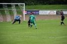 MTSV Aerzen II 2 - 1 TSV Groß Berkel_21