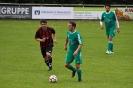 MTSV Aerzen II 2 - 1 TSV Groß Berkel_22
