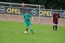 MTSV Aerzen II 2 - 1 TSV Groß Berkel_23
