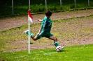 MTSV Aerzen II 2 - 1 TSV Groß Berkel_25