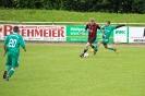 MTSV Aerzen II 2 - 1 TSV Groß Berkel_26