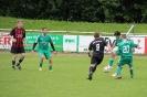 MTSV Aerzen II 2 - 1 TSV Groß Berkel_27