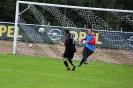 MTSV Aerzen II 2 - 1 TSV Groß Berkel_28