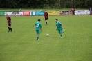 MTSV Aerzen II 2 - 1 TSV Groß Berkel_29