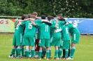 MTSV Aerzen II 2 - 1 TSV Groß Berkel_2