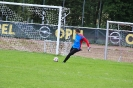 MTSV Aerzen II 2 - 1 TSV Groß Berkel_30