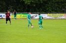 MTSV Aerzen II 2 - 1 TSV Groß Berkel_31