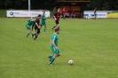 MTSV Aerzen II 2 - 1 TSV Groß Berkel_32