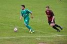 MTSV Aerzen II 2 - 1 TSV Groß Berkel_33