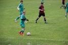 MTSV Aerzen II 2 - 1 TSV Groß Berkel_34