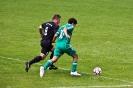 MTSV Aerzen II 2 - 1 TSV Groß Berkel_35